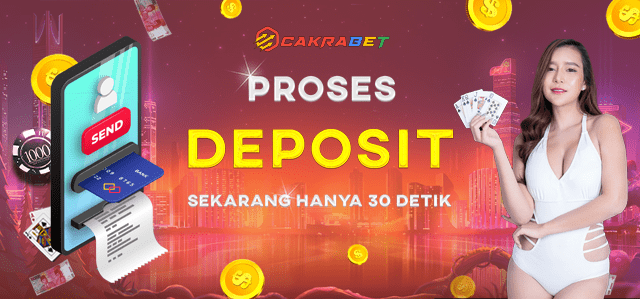 Deposit CKB